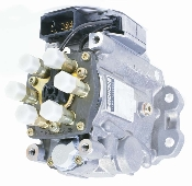 Injection Pumps - Stock & Custom