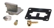 Fuel Plate for P7100 inj pumps , your choice