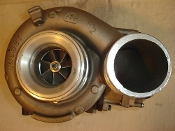 Turbo Rebuilt He351ve 07.5-newer Dodge 6.7L. Cummins