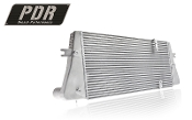 Intercooler 1994-2002 Dodge 12v/24v 5.9L Cummins