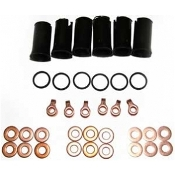 Injector Install Kit 1991.5-98  7mm Injectors