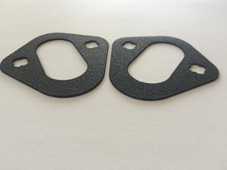 Lift pump gasket 3939258