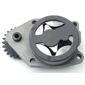 Cummins 4939587 / 5346430 High Volume Oil Pump