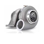 BorgWarner 171702  S475 Turbo