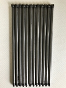 Cummins 3284377  1989-98 Stock Push Rod Set