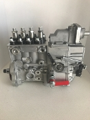 4bt P7100 Injection Pump - Stock