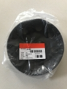 Cummins 3914494 4bt Crankshaft Pulley