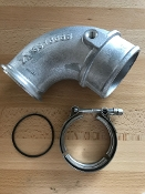 "3"" Turbo Compressor Elbow Kit"