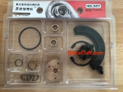 Genuine Holset HX35/40 rebuild kit