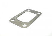 T3 Open Turbo Gasket for Super HX30W