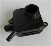 Cummins Crankcase Vent Filter 03-05