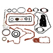 3802375 Lower Gasket Set - 1988-03 4bt Cummins