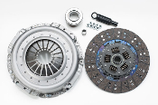 "0090  12 1/4"" Clutch Kit 1989-2003 for 5sp & non ETH 6 Spd Tran"