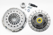 13125-FER Replacement Kit 1989-2003 5 Spd & non HO 6sp