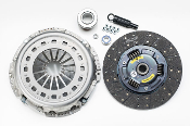 13125-OR-HD SBC Replace kit 89-03 Dodge 5sp & 6 sp ETC non HO