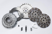 SDD3250-5G-ORG  1989-93 Street Dual Disc Clutch for Getrag