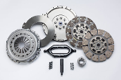 SDD3250-6  2001-05.5 ETH 6sp Street Dual Disc Clutch