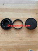 3903463 gear cover cap & sealing ring
