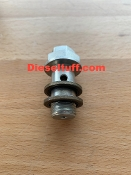 Overflow Valve for P7100