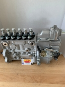 Stock 6bt P7100 Injection Pump - no core needed