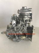New Stock Bosch 4bta VE Injection Pump