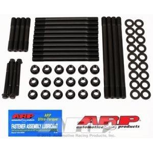 ARP 247-4206  4bt Head Stud Kit & Lube