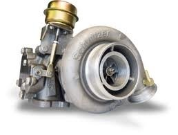 BorgWarner AirWerks 174430 S300G for 91.5-02 Cummins