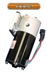 FASS DRP 04 Direct Replacement Fuel Pump 2003-04 5.9L Cummins