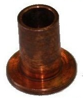 Injector Nozzle Adapter 9mm to 7mm  1987-91 Cummins