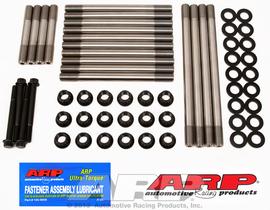 arp 247-4205