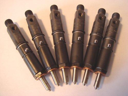 Bosch 370's