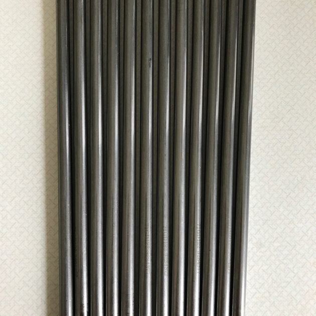 3284377 push rod set of 12