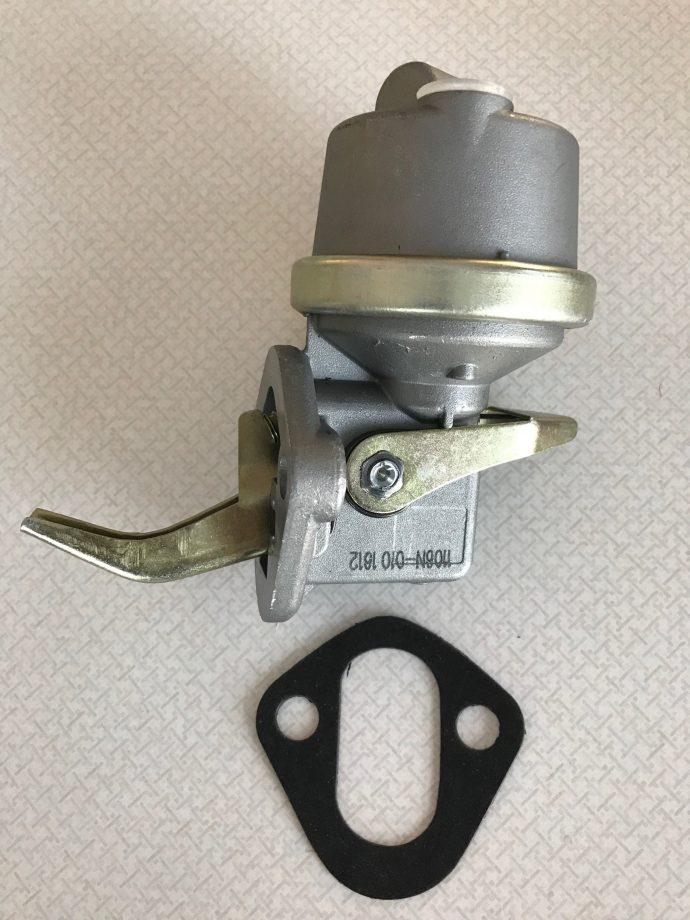 4983584 Diaphram Lift Pump