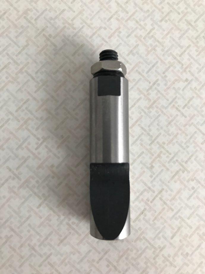 VE Billet Fuel Pin