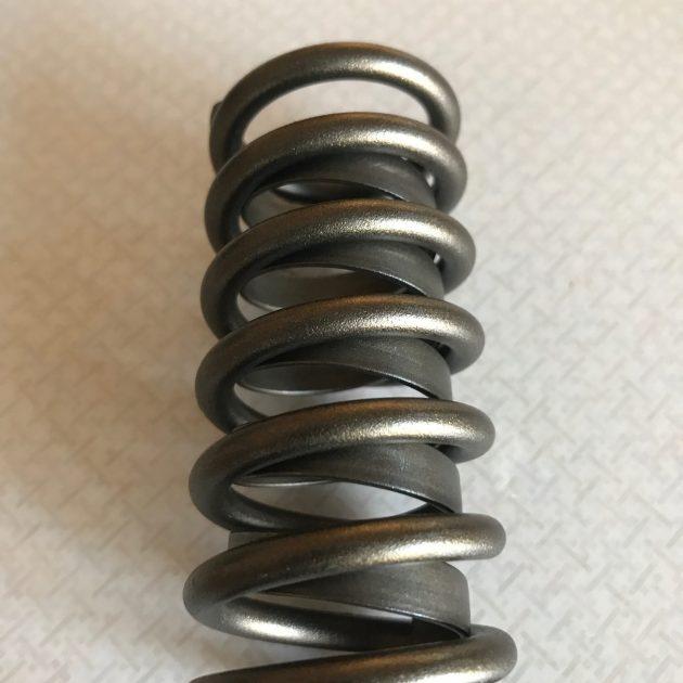 3916588 valve springs